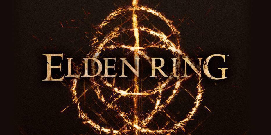 عنوان Elden Ring به صورت رسمی رونمایی شد [تماشا کنید]