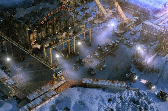 تریلر جدیدی از بازی Wastelands 3 منتشر شد [تماشا کنید]