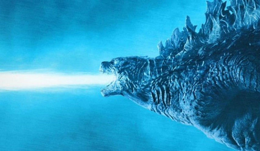 بررسی فیلم Godzilla: King Of Monsters
