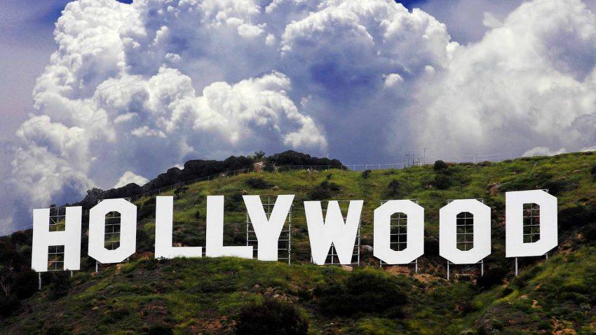 استودیوهای هالیوود نگران ویروس کرونا هستند