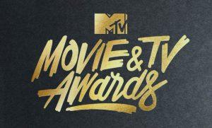 برندگان 2019 MTV Movie & TV Awards مشخص شدند