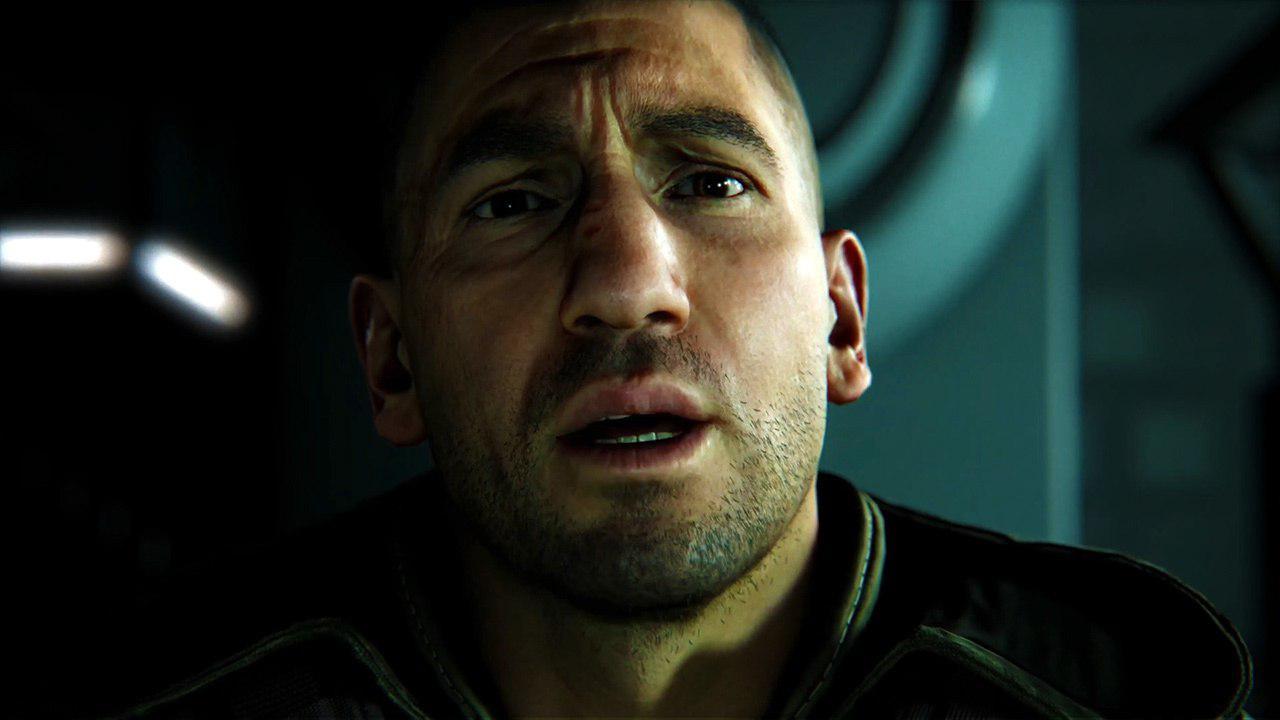 تریلر سینماتیک جدید Ghost Recon Breakpoint هیچ نکته خاصی ندارد!