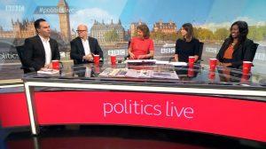 لندن پسابرگزیتِ بازی Watch Dogs: Legion رسانههای انگلیسی را برهم ریخته است