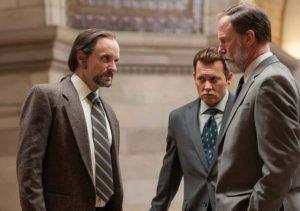 بررسی فیلم City Of Lies - مردی که زیاد میدانست