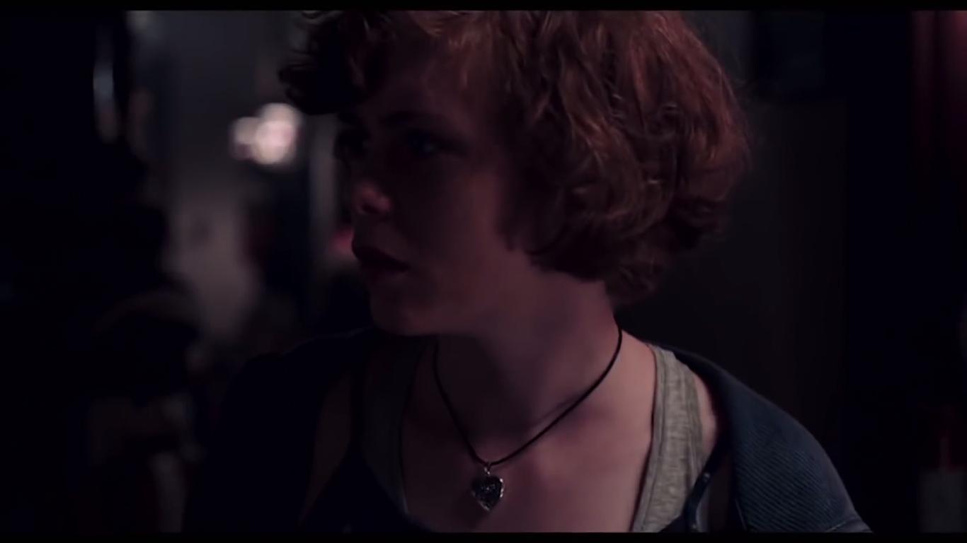 بررسی فیلم Nancy Drew and the Hidden Staircase