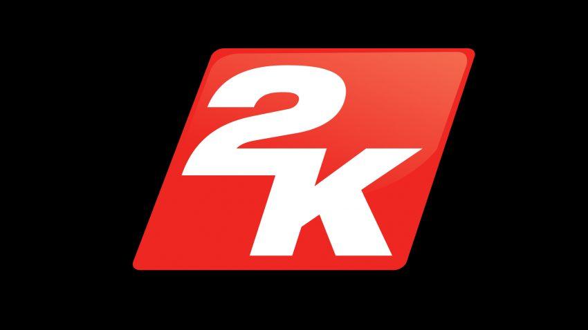 شبکههای اجتماعی 2K Sports هک شدند