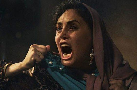 جدول فروش هفتگی سینمای ایران؛ سرخپوست زیر سایه ماه کامل قرار گرفت