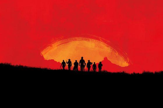 چیزهایی که راکستار فدا کرد؛ تحلیل ساختمان داستانی Red Dead Redemption II