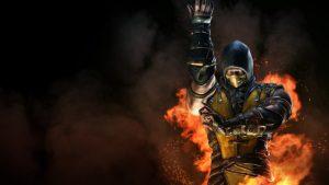 تاریخچه Mortal Kombat - فراز و فرودی برای دنبالهها