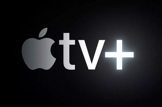 اپل در رابطه با برنامههای تلویزیونی کیفیت را مهمتر از کمیت میداند