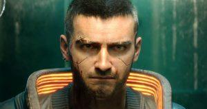 شخصی سازی کاراکتر در بازی Cyberpunk 2077 تاثیر مستقیمی روی گیمپلی میگذارد