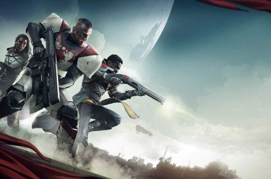اطلاعات جدید محتوای Moments of Triumph برای بازی Destiny 2 منتشر شد