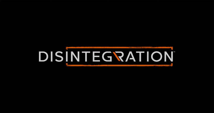 یکی از خالقان هیلو از بازی Disintegration رونمایی کرد [تماشا کنید]