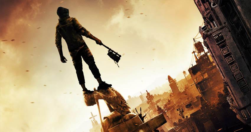 تکلند میخواهد هواداران را با تاریخ عرضه Dying Light 2 شگفتزده کند