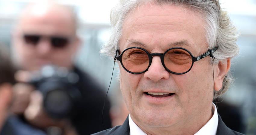 جرج میلر از ساخت دنبالههای فیلم Mad Max: Fury Road اطمینان دارد