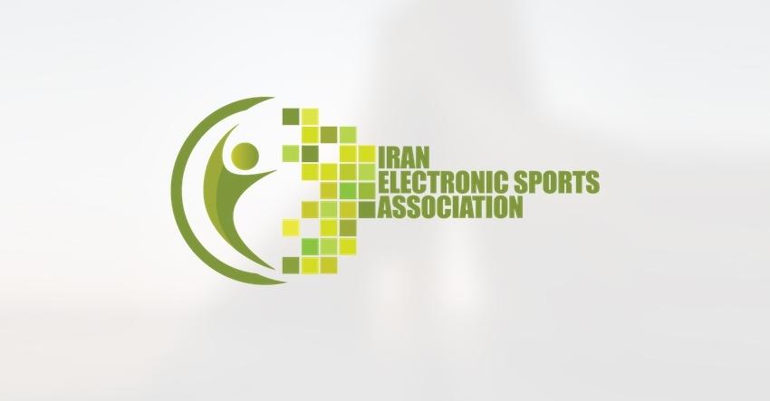 گفتگو با سرپرست جدید انجمن بازیها و ورزشهای الکترونیک