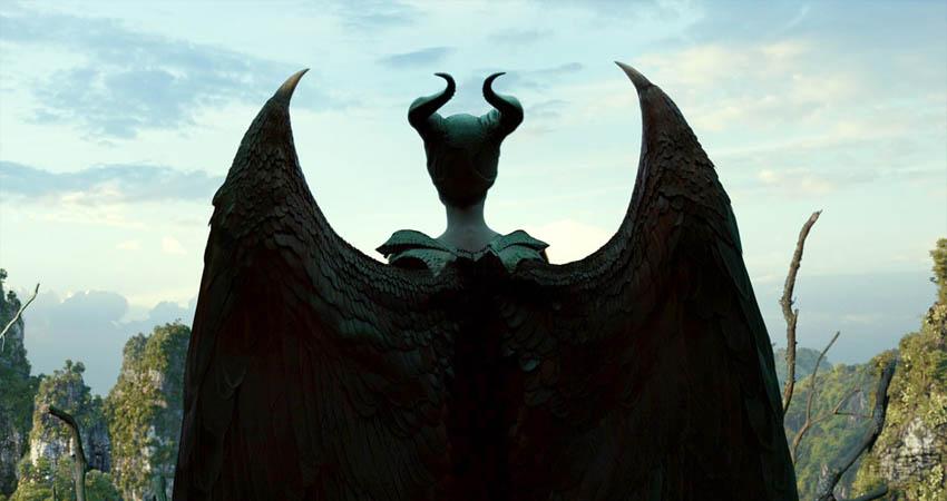 تریلر جدید فیلم Maleficent: Mistress of Evil را اینجا ببینید