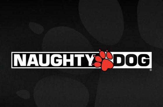 ناتی داگ در حال ساخت یک بازی تکنفره برای پلی استیشن 5 است