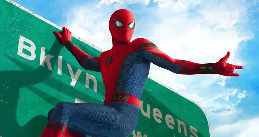 قسمت بعدی سری Spider-Man داستانی کاملاً جدید خواهد داشت