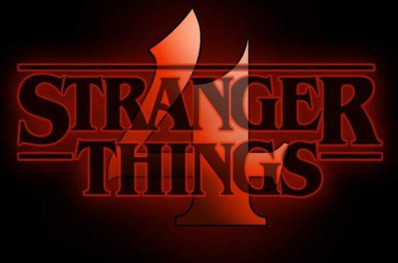 فصل چهارم Stranger Things به چه فیلمهایی ارجاع خواهد داشت؟