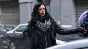 ۱۰ دشمن جسیکا جونز که دیگر در سریال نخواهیم دید