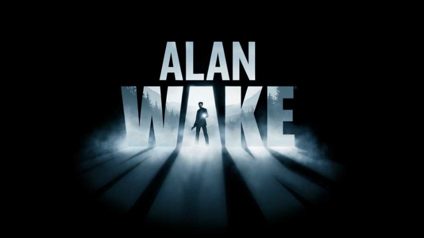 Remedy حق نشر فرنچایز Alan Wake را از مایکروسافت گرفت