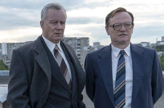 مینی سریال Chernobyl مرتکب چه اشتباهی شده است؟