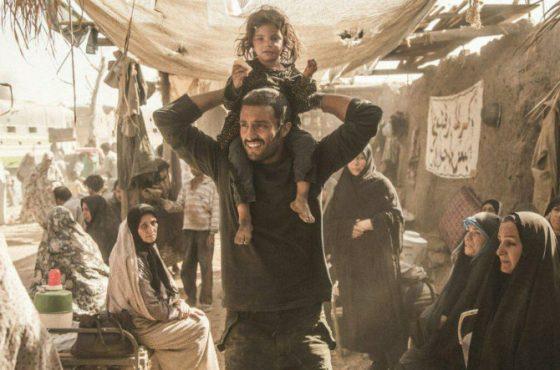 چگونه بلیتهای نیمبها به نجات سینمای ایران کمک میکنند؟
