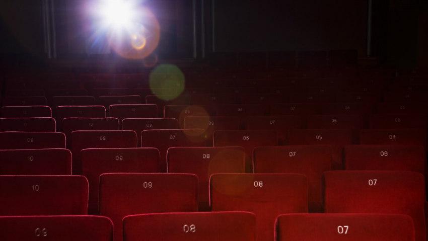 محدودیتهای صنعت سینمای چین کاهش مییابد
