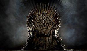 از سریال پیشدرآمد Game of Thrones چه میدانیم؟