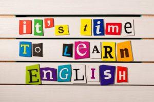 معرفی ۴ بازی گروهی برای یادگیری زبان انگلیسی