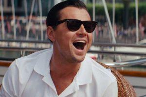 لئوناردو دیکاپریو برای بازی در فیلم Once Upon a Time in Hollywood چقدر پول گرفته است؟