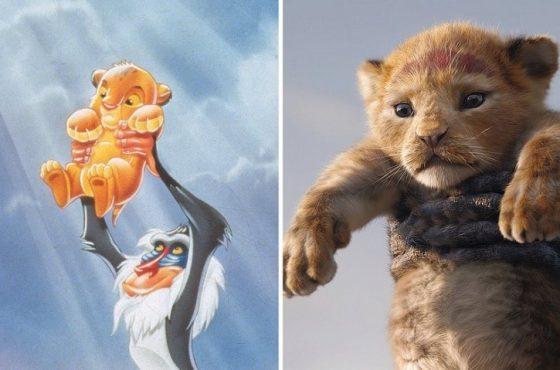فیلم شیر شاه چه تفاوتهایی با عنوان اصلی خود دارد؟