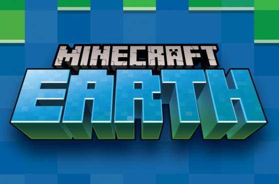 هر آنچه لازم است در مورد Minecraft Earth بدانیم