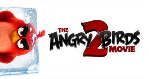 ویدیو جدید The Angry Birds Movie 2 همکاری پرندگان و خوکها را نشان میدهد