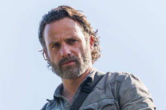 تیزر فیلم The Walking Dead منتشر شد [تماشا کنید]