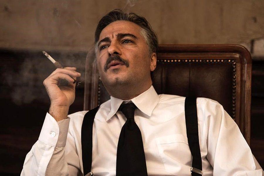 چه کسی چهره سال سینمای ایران خواهد شد؟