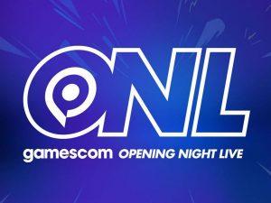 در افتتاحیه گیمزکام ۲۰۲۰ بیشتر از ۲۰ بازی نمایش خواهند داشت