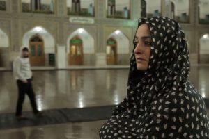 در جستجوی فریده نماینده سینمای ایران در اسکار ۲۰۲۰ شد