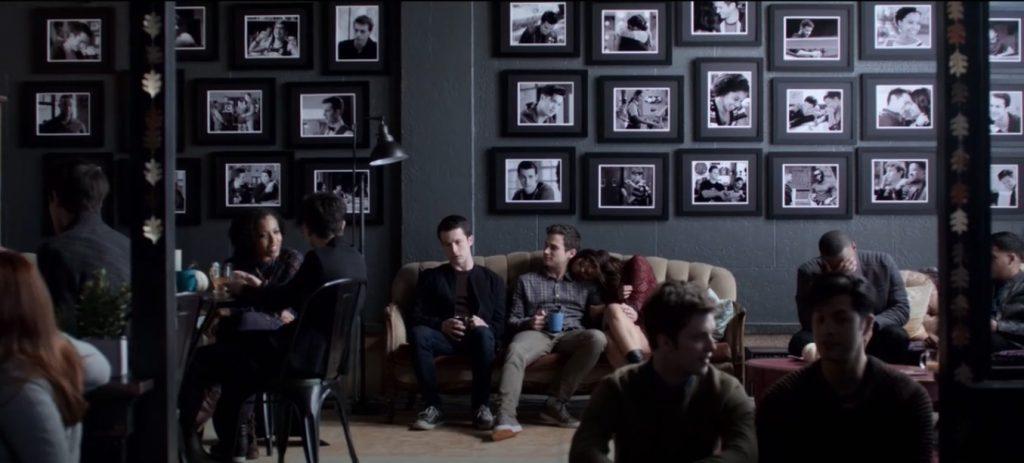نقد فصل سوم سریال 13Reasons Why