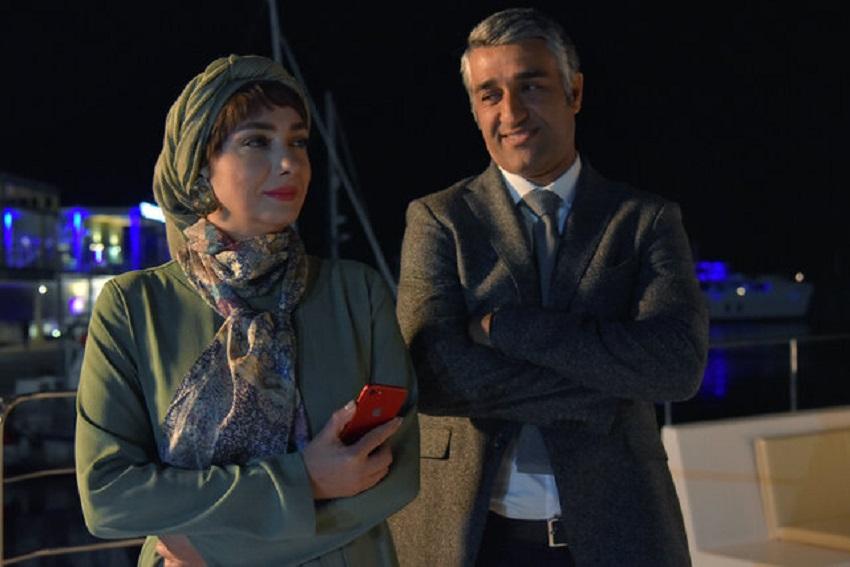 جدول فروش هفتگی سینمای ایران؛ خواب تابستانی