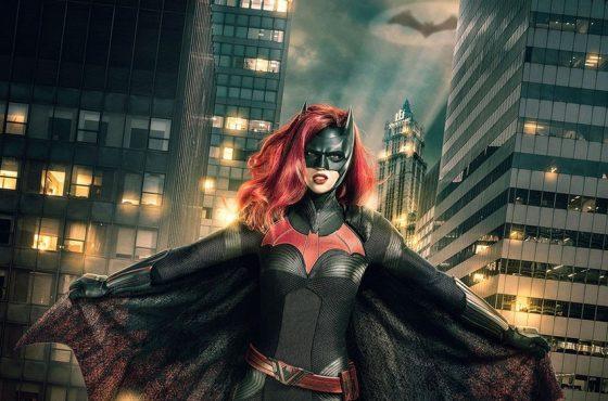 جدایی رابی رز از سریال بتوُمن به نفع دنیای تلویزیونی Arrowverse میشود