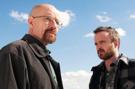 آیا والتر وایت و جسی پینکمن با فصل پایانی سریال Better Call Saul بازمیگردند؟
