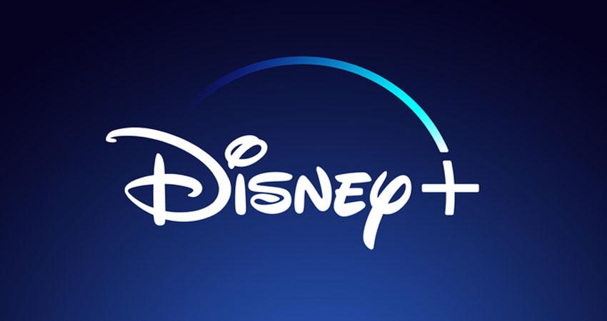 برنامه پخش سریالهای دیزنی پلاس چگونه خواهد بود؟