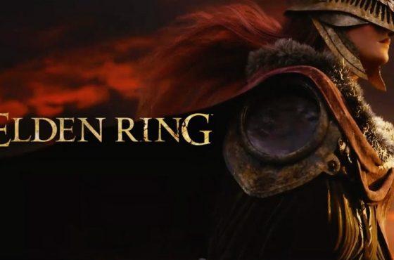 یک اینسایدر اطلاعات وسیعی از گیم پلی بازی Elden Ring منتشر ساخت