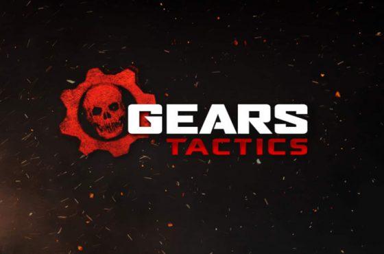 سیستم مورد نیاز برای اجرای بازی Gears Tactics اعلام شد