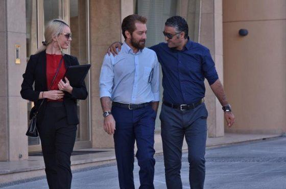 جدول فروش هفتگی سینمای ایران؛ سرخپوست به قصر شیرین نرسید