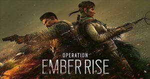 دو اپراتور جدید بازی Rainbow Six Siege معرفی شدند [تماشا کنید]