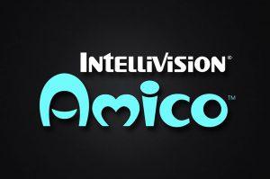 تریلر جدید اینتلیویژن آمیکو بازیهایی انحصاری را به نمایش میکشد