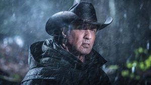 بازگشتو رمبو در تریلر جدید Rambo: Last Blood [تماشا کنید]